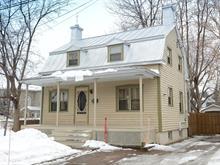 Maison à vendre à Boucherville, Montérégie, 573, Rue  Saint-Charles, 22209043 - Centris