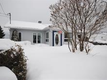 Maison à vendre à Maria, Gaspésie/Îles-de-la-Madeleine, 630, Rue des Tournepierres, 25396771 - Centris