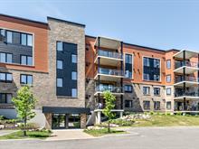 Condo for sale in Beauport (Québec), Capitale-Nationale, 107, Rue des Pionnières-de-Beauport, apt. 401, 26035795 - Centris