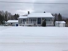 House for sale in Saint-Édouard-de-Fabre, Abitibi-Témiscamingue, 646, Avenue de la Gare, 13897013 - Centris