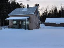 House for sale in Saint-Juste-du-Lac, Bas-Saint-Laurent, 169, Chemin du Lac, 20655590 - Centris