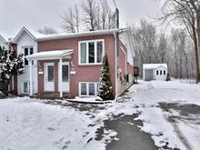Duplex for sale in Saint-Hubert (Longueuil), Montérégie, 4463A - 4465A, Rue  Nantel, 12919114 - Centris