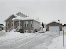 House for sale in Blainville, Laurentides, 31A - 31, Rue  Lamothe, 15790400 - Centris