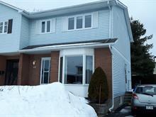 Maison à vendre à Hull (Gatineau), Outaouais, 44, Rue  Boyer, 27607718 - Centris