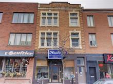 Triplex à vendre à Ville-Marie (Montréal), Montréal (Île), 1435 - 1439, Rue  Amherst, 10873321 - Centris