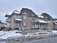 Condo for sale in Hull (Gatineau), Outaouais, 345, boulevard des Grives, apt. 1, 12223047 - Centris