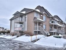 Condo à vendre à Hull (Gatineau), Outaouais, 345, boulevard des Grives, app. 1, 12223047 - Centris