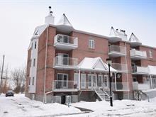 Condo for sale in Rivière-des-Prairies/Pointe-aux-Trembles (Montréal), Montréal (Island), 16073, Rue  Forsyth, 11730595 - Centris