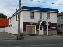 Triplex à vendre à Trois-Rivières, Mauricie, 168 - 170, Rue  Rochefort, 18458141 - Centris