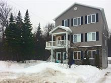 Condo / Appartement à vendre à La Haute-Saint-Charles (Québec), Capitale-Nationale, 1350, Rue  Chanteclerc, 16738499 - Centris