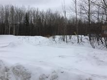 Lot for sale in Saint-Jérôme, Laurentides, Rue  Denis, 16983877 - Centris
