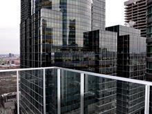 Condo à vendre à Ville-Marie (Montréal), Montréal (Île), 1175, Rue de la Montagne, app. 1606, 22617276 - Centris