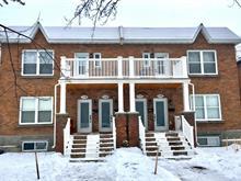 Condo for sale in Côte-des-Neiges/Notre-Dame-de-Grâce (Montréal), Montréal (Island), 5384, Avenue  Clanranald, 27523528 - Centris