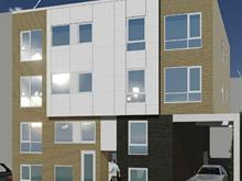 Condo à vendre à La Cité-Limoilou (Québec), Capitale-Nationale, 182, Rue  Montmagny, app. 2, 9117756 - Centris