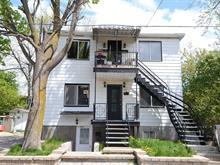 4plex for sale in Pont-Viau (Laval), Laval, 549 - 551A, Rue  Jubinville, 11398159 - Centris