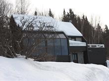 Maison à vendre à Lac-Beauport, Capitale-Nationale, 28, Chemin du Godendard, 15459874 - Centris