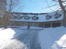 Maison à vendre à Saint-Georges, Chaudière-Appalaches, 2545, 10e Rue, 20096454 - Centris