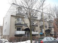 Condo for sale in Ville-Marie (Montréal), Montréal (Island), 1821, Avenue  Malo, apt. A05, 9152261 - Centris