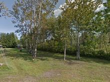 Lot for sale in La Haute-Saint-Charles (Québec), Capitale-Nationale, Rue  Molard, 11343617 - Centris