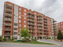 Condo / Appartement à louer à Chomedey (Laval), Laval, 3050, boulevard  Notre-Dame, app. 204, 19138781 - Centris