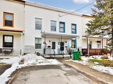 House for sale in Lachine (Montréal), Montréal (Island), 478, 17e Avenue, 22852037 - Centris