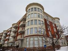 Condo à vendre à Vaudreuil-Dorion, Montérégie, 3223, boulevard de la Gare, app. 5514, 15302253 - Centris
