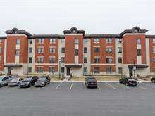 Condo for sale in La Prairie, Montérégie, 220, Avenue du Golf, apt. 302, 14454773 - Centris