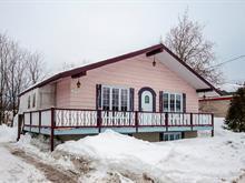 Maison à vendre à La Haute-Saint-Charles (Québec), Capitale-Nationale, 1302, Rue  Jacques-Bédard, 17508141 - Centris