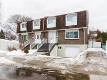 House for sale in Saint-Léonard (Montréal), Montréal (Island), 6035, Rue  Albert-Lozeau, 13562079 - Centris