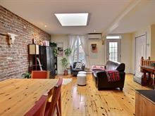 Condo for sale in Ville-Marie (Montréal), Montréal (Island), 2221, Rue  Florian, 28757974 - Centris