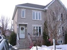 House for sale in Mont-Saint-Hilaire, Montérégie, 459, Croissant du Golf, 20065982 - Centris