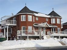 Condo for sale in Desjardins (Lévis), Chaudière-Appalaches, 1277, Rue  Charles-Rodrigue, 11572342 - Centris