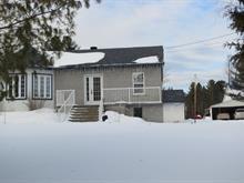 House for sale in Saint-Lin/Laurentides, Lanaudière, 539, Chemin de la Côte-Saint-Ambroise, 24902688 - Centris