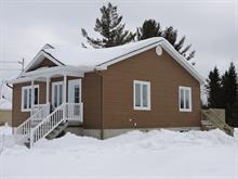 Maison à vendre à Mont-Laurier, Laurentides, 2994, Rue  Fernand-Chamard, 24444922 - Centris