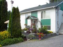 Maison à vendre à Trois-Rivières, Mauricie, 2, Rue  Norbert, 24542390 - Centris