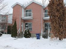 Townhouse for sale in Chomedey (Laval), Laval, 4020, Rue de la Seine, 13134321 - Centris