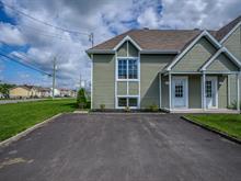Maison à vendre à Saint-Agapit, Chaudière-Appalaches, 1003, Avenue  Sévigny, 15028619 - Centris