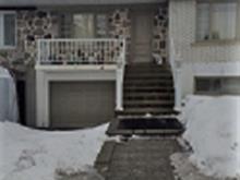 House for sale in Montréal-Nord (Montréal), Montréal (Island), 5576, boulevard  Gouin Est, 19228863 - Centris
