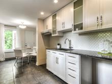 Condo à vendre à Ville-Marie (Montréal), Montréal (Île), 2136, Rue de la Visitation, 10915842 - Centris