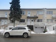 Duplex for sale in Montréal-Nord (Montréal), Montréal (Island), 5570 - 5572, Rue de Charleroi, 22708316 - Centris
