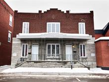 4plex for sale in Trois-Rivières, Mauricie, 1601, Rue  Royale, 21629078 - Centris