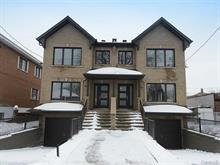 Maison à vendre à Montréal-Nord (Montréal), Montréal (Île), 10400, boulevard  Saint-Vital, 25340180 - Centris