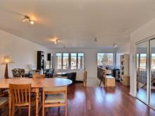 Duplex for sale in Ahuntsic-Cartierville (Montréal), Montréal (Island), 12210, Rue  Saint-Évariste, 27328812 - Centris
