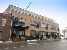 Condo à vendre à Lachine (Montréal), Montréal (Île), 735, 1re Avenue, app. 202, 10625640 - Centris