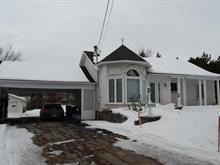 House for sale in Oka, Laurentides, 1989, Chemin d'Oka, 14685415 - Centris