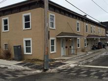 Immeuble à revenus à vendre à Beauharnois, Montérégie, 27 - 37, Rue  Sainte-Catherine, 14872236 - Centris