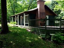 Maison à vendre à Piedmont, Laurentides, 321, Chemin du Bois, 13574568 - Centris