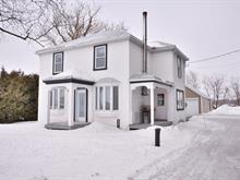 Maison à vendre à Mirabel, Laurentides, 3261, Rang  Saint-Hyacinthe, 13835017 - Centris