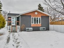 House for sale in Rivière-des-Prairies/Pointe-aux-Trembles (Montréal), Montréal (Island), 11706, Rue  De La Gauchetière, 16350022 - Centris