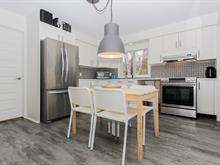 Duplex à vendre à Le Vieux-Longueuil (Longueuil), Montérégie, 331 - 333, Rue  Barthélémy, 16286072 - Centris